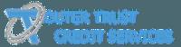 outer-trust-credit-services-logo-2015v4.png