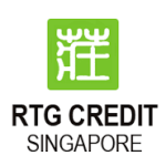 money-lenders-singapore-RTG-credit-150x150.png