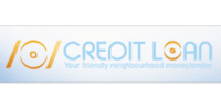 101_credit_loan_logo-300x150.png