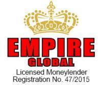 empire-global-moneylender-logo-regno-2015.jpg