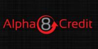 alpha_8_credit_logo-300x150.png