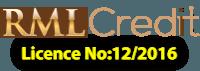 rml-logo-201x452.png