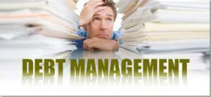 debt, Money lender review, moneylender, money lender, moneylender singapore, money lender singapore