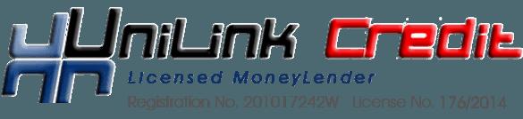 Unilink-Logo2.png