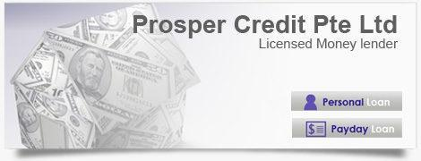 Payday loan draper utah photo 2
