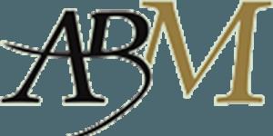 ABM_creditz_logo-300x150.png