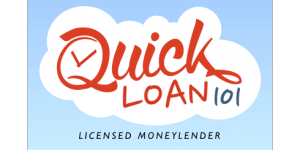 Best small cash loans australia photo 5