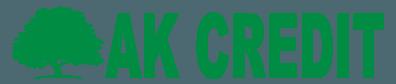 AK-Credit-Logo_396x84-1.png