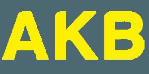 AKB_moneylenders_logo-300x150.png