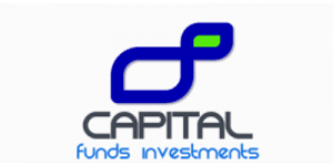 capital_funds_investments_logo-300x150.png