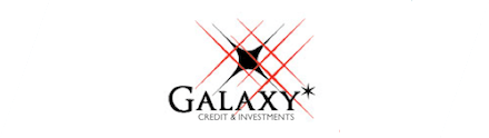 galaxy-credit-investments-pte-ltd.png