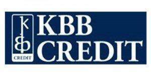 kbb-300x150.jpg