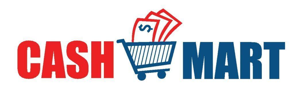 Cash Mart.jpg