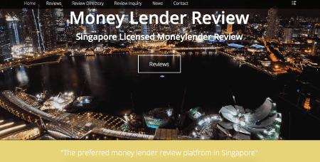 moneylenderreview.png