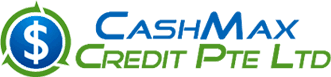 cash-max-credit-pte-limited.png