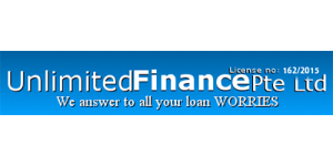 Unlimited_Finance_logo-300x150.png