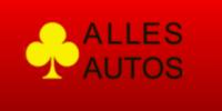 Alles_Autos_logo-300x150.png
