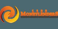 1133_moneylenders_logo-300x150.png